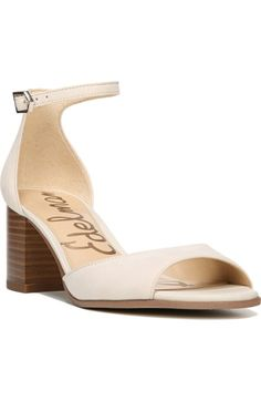 Alice + Olivia Brogue Leather Sandals cheap prices free shipping pay with paypal cheap low shipping cVDiLPpFv2