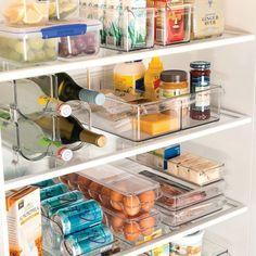 хранение в холодильнике: 19 тыс изображений найдено в Яндекс.Картинках