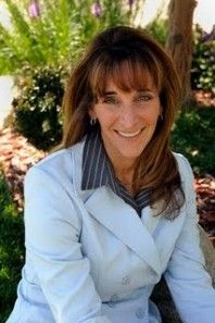 Interview Marla Roth-Fisch Sensory Processing Disorder,Children's Book and Advocacy