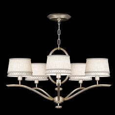 785440ST | Fine Art Lamps
