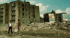 NY in the 80s 94 by stevensiegel260, via Flickr