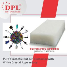 DPL Industrial Chemical and Polymers Additives Suppliers in Delhi India Rubber Industry, Plastic Industry, Industrial Scales, Cross Link, Flame Retardant, Synthetic Rubber, Artificial Leather, Cable, Resin