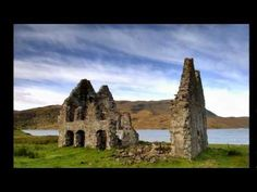"""02. The Gael - """"The Best of Celtic Music"""" - YouTube"""