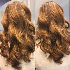 👌#turvallisempivärjäys #caramel #raidat #värjäys #sunglitz #cellophanes Long Hair Styles, Beauty, Beleza, Long Hair Hairdos, Cosmetology, Long Hairstyles, Long Hair Cuts, Long Hair, Long Haircuts