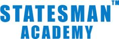 Statesman Academy is a prime coaching institute in Chandigarh for various exams such as NDA,CDS, SSB, Indian army,Indian Navy, Merchant Navy, Territorial Army and Assistant commandant exams.