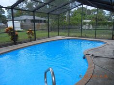 Renovated pool home, Hottub , Close to... - VRBO