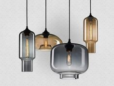 Light Hang NM Series - Light Hang ... | Home & Decor Singapore
