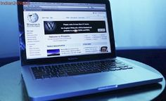 China to Build It Own Wikipedia by 2018