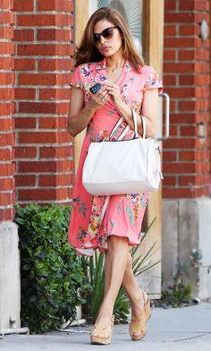 179 Best Celebrity Love Eva Mendes Images Eva Mendes