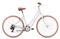 20 Best Велосипед images | Bicycle, Bicycle shop, Bicycle store