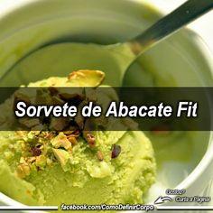 Receita Aqui https://www.facebook.com/ComoDefinirCorpo/photos/a.1611545595739659.1073741828.1611528232408062/1813528435541373/?type=3&theater  #receitasfit  #receitas #recipe #dieta #fit #AlimentaçãoSaudável #ReeducaçãoAlimentar #SegredoDefiniçãoMuscular