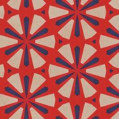 Bindewerk   Geschenkpapier Malmö #pattern