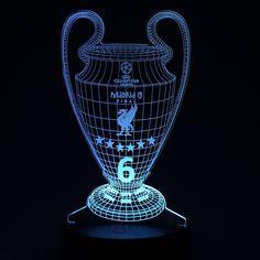 Liverpool Champions League, Liverpool Fans, Liverpool Football Club, Joker Iphone Wallpaper, Wall Wallpaper, Liverpool Fc Wallpaper, Fc Chelsea, Steven Gerrard, Zinedine Zidane