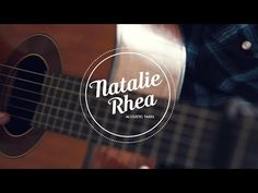Sam Riggs - You'll Never Leave Harlan Alive (Acoustic Video) - YouTube