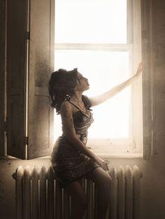 Amy Winehouse by David Ellis #amywinehouse