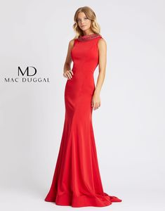 Cassandra Stone at Prom and Beyond in St. Louis Missouri Cassandra Stone Prom and Beyond, St. Louis Missouri, Prom, Homecoming, and Pageant dresses Pageant Wear, Pageant Dresses, Formal Wear, Formal Dresses, Wedding Dresses, Evening Dresses Plus Size, Mac Duggal, Couture Dresses, Buy Dress