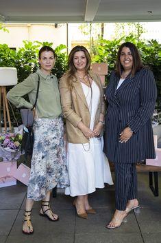 Ladies Day, Spain, Luxury, Pants, Fashion, Trouser Pants, Moda, Fashion Styles, Sevilla Spain