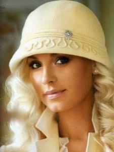 Картинки по запросу валянные шляпы