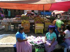 EN CAPACUARO (TENENCIA DE URUAPAN A 17 KM.)