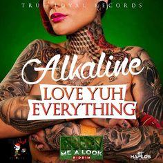 Alkaline - Fleek - Video   Lyrics   Download