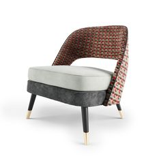A wide range of chairs, bar stools, chairs, sofas, couches, benches and coffee tables in upholstering.