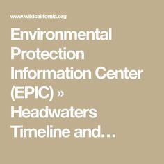 Environmental Science is edubirdie legal
