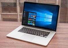 Come Installare Windows 10 su Un Mac