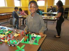 Lego Club: Freestyle Cherry Hill, New Jersey  #Kids #Events