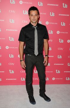Browse 98 high-quality photos of Stephen Colletti in this socially oriented mega-slideshow.  Updated: August 17, 2015.
