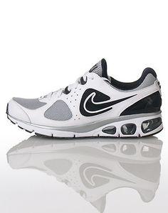 san francisco 80083 700c0 Nike Air Max Turbulence+