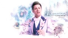 Let It Go - Nick Pitera by Dreamvisions86 on @DeviantArt