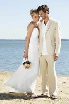 southern elegance prom promo 40 off of any tuxedo rental and free bout with beach wedding suitswedding