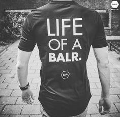 Men's Fashion, Mens Tops, T Shirt, Inspiration, Moda Masculina, Supreme T Shirt, Biblical Inspiration, Fashion For Men, Tee