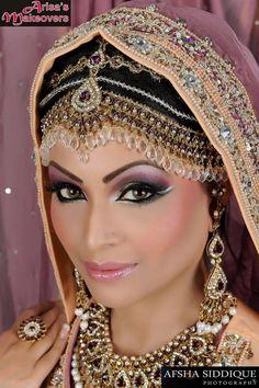 Pakistańskie panie na randki