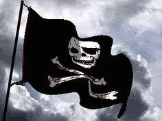 Piratas de Axel | CÁNCER, un blog diferente