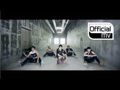 ▶ [MV] MADTOWN(매드타운) _ YOLO - YouTube THEY ARE ALLLLLL SOOOO HOTTTTTTTTTTT LOVE THE SONNGGGGGGGGGGGGGG <3 <3 <3 <3 <3