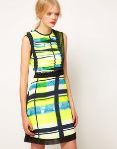 great asos dress. here: http://rstyle.me/hxcypemvzw