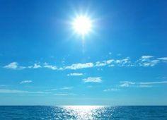 #Summer2014 #Sun, #Sea & .... #Faliraki #Rhodes #Rodos #Greece!!!!