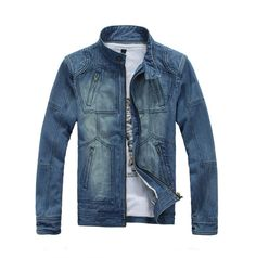 Chaquetas on AliExpress.com from $29.62