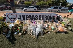 Is Gun Violence Contagious? :   On October 1 2017 a gunman opened fire on a crowd attending a music festival in Las Vegas. 58 people were killed and 546 were injured.  In the aftermath of the violence many news headlines revived the idea that gun violence is a contagious epidemic that must be treated as such. Public health specialist and economist David Hemenway noted in an interview that Unfortunately it appears that these killings are somewhat contagious.  Barely one month later on…
