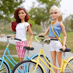 Barbie Lifestyle                                                       …