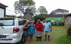 Sewa Mobil APV Bali, Rental Mobil APV Bali  Sewa mobil APV di Bali baik bersama keluarga ataupun teman selam berlibur di Bali, merupakan pilihanterbaik. tentunya anda dan keluarga ingin berlibur ke tempat wisata di Bali atau mencoba aktivitas liburan seru.  Hubungi Kami  Ibu Ni Wayan Suweci  WA 0812-3963-0889 Bali, Lily Pulitzer, Toyota, Transportation, Tours, Vehicles, Car, Vehicle, Tools