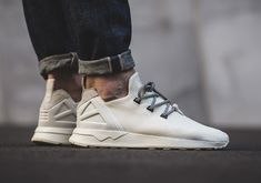 Adidas ZX FLUX ADV NS.20452 Moins cher