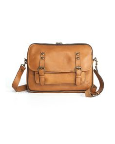 Leon Convertible Crossbody | Patricia Nash
