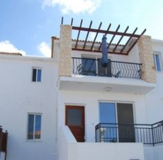 Just Added!! Three Bedroom Townhouse for sale in Peyia. ‪#‎soldoncyprus‬ ‪#‎soc‬ ‪#‎villa‬ ‪#‎peyia‬ ‪#‎paphos‬ ‪#‎cyprus #cypruspropertyforsale #propertyforsaleinpaphos #property  Please click the link: http://www.soldoncyprus.com/properties-for-sale/property/6801133-peyia For more properties please visit www.soldoncyprus.com or email info@soldoncyprus.com