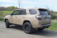 Nice Toyota 2017: 2016 Toyota 4Runner TRD-Pro Review: The FJ40 of the 21st Century  Cars Check more at http://carsboard.pro/2017/2017/02/22/toyota-2017-2016-toyota-4runner-trd-pro-review-the-fj40-of-the-21st-century-cars/