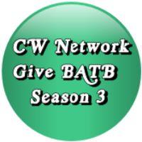 CW BATB Season 3