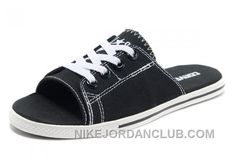 http://www.nikejordanclub.com/black-converse-all-star-light-slippers-summer-collection-by-avril-lavigne-canvas-super-deals-2rnewy.html BLACK CONVERSE ALL STAR LIGHT SLIPPERS SUMMER COLLECTION BY AVRIL LAVIGNE CANVAS SUPER DEALS 2RNEWY Only $65.45 , Free Shipping!