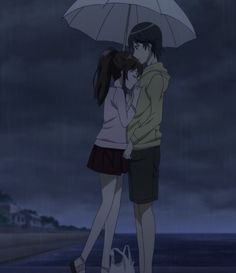 Fukka ❤Love scene Me Me Me Anime, Manga Anime, Otaku, Love, Band, Cool Pictures, Amor, Sash, Nerd