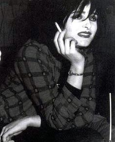 Siouxsie ★